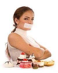 suppress-appetite